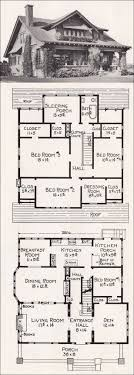 home plans and more baby nursery bungalow plans craftsman bungalow house plans uk