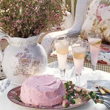 Drinks For Baby Shower - how to host a baby shower ideas for hosting a baby shower
