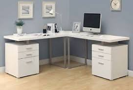 L Shaped Contemporary Desk Desk Design Ideas Top 10 Desk For Sale For Your Interior Designs