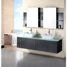 home design shows on netflix design element bathroom vanities home improvement shows on netflix