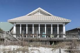 Beach Home by Janey U0027s Beach House Beach Quest Resort