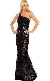 gown u0026 long dress http www boolee lingerie com