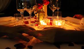 ristorante a lume di candela roma cena di pesce a lume di candela alla pizzeria 33 di altavilla