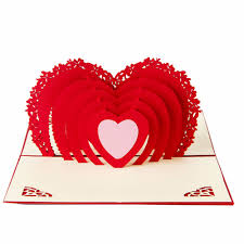 3d Invitation Cards Online Buy Wholesale 3d Invitation Card Wedding From China 3d