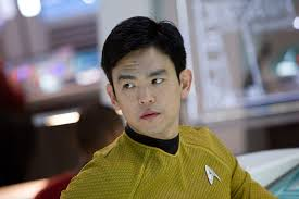 Star Trek Kink Meme - what do malaysian trekkies think of star trek into darkness