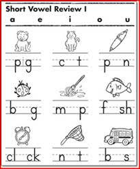 photos 6th grade math worksheets best games resource