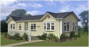 1 bedroom homes for sale 1 bedroom mobile homes for sale bedroom pinterest