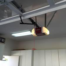 Overhead Door Garage Remote Vinosolex Wp Content Uploads 2017 12 Genie Gar