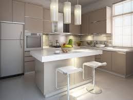 kitchen design archives bathroom u0026 cooking