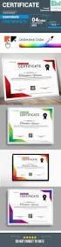 best 25 certificate layout ideas on pinterest certificate