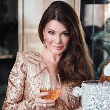 what skincare does lisa rimma use beauty tips and tricks from the real housewives slice ca