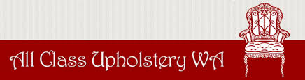 Upholstery Supplies Perth Upholstery In Osborne Park Wa 6017