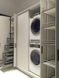 waschmaschine in küche heimat für die waschmaschine küchenplaner magazin