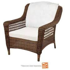 Chairs Patio Outdoor Lounge Chairs Patio Chairs The Home Depot