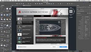 Autocad Home Design For Mac Editor U0027s Pick Autocad 2017 For Mac