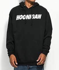 hoodies u0026 sweatshirts zumiez