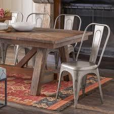 Sundance Home Decor Dining Chairs Stools Furniture Home Furnishings Robert