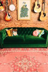 What Is Chesterfield Sofa Did You Know These 11 Types Of Sofa Nonagon Style