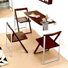 dining tables folding dining table for small space ikea dining