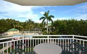 Cateracterum Palm by Rent Cat Island Suite 205 Sunrise Suites Resort Key West