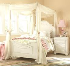 canopy twin bed curtains canopies over beds are called for sale