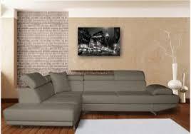 comment vendre un canapé comment nettoyer canapé en cuir élégamment ment nettoyer un canape