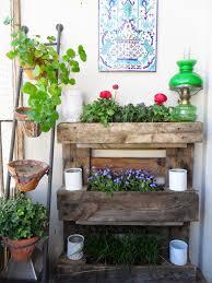 100 small apartment balcony garden ideas urban vegetable