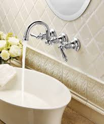 moen waterhill kitchen faucet 81 best moen bathroom faucets images on bathroom sink