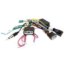 diagrams 800800 rosen wiring harness u2013 rosen ppalt07main nissan