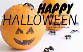 halloween pictures to download 10 healthy plant based halloween recipes fork and beans