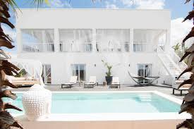 villa france 5 bedrooms villa in ibiza for rent vacations concierge