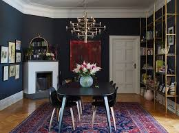 608 best dining images on pinterest dining room dining tables