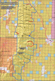 Eden Utah Map by Index Of Dimages Utah Maps