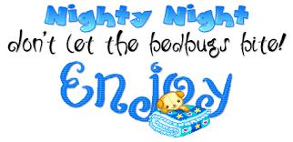 Dont Let The Bed Bugs Bite Free Ringtones Logos Mobile Videos Funformobile