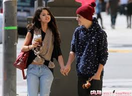 justin bieber and selena gomez thanksgiving special details