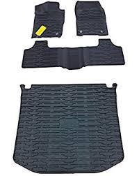 2014 jeep floor mats amazon com tuff protect anti glare screen protectors for 2014