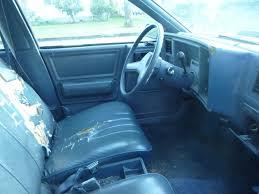 curbside classic 1980 chevrolet citation u2013 gm u0027s deadliest sin 13