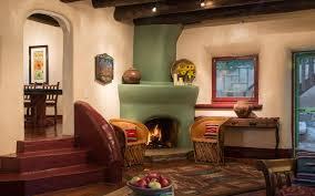 santa fe vacation photos of our top rated inn