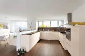 escalier entre cuisine et salon escalier entre maison portail entre maison with faade with