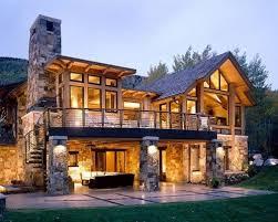 Best  Colorado Homes Ideas On Pinterest Amazing Bathrooms - Colorado home design