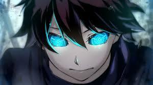 sotaku anime manga cosplay gaming movies tv shows comics