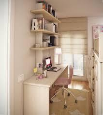White Corner Desks by Charming Corner Desk With Shelves And Small Corner Computer Desk