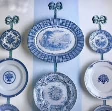 1441 best blue and white porcelain images on pinterest blue and