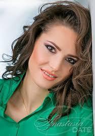 moldova single woman larisa kishinev 32 yo hair color chestnut
