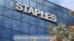 staples stores will be closed on thanksgiving opens at 7 a m on