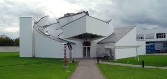 3d exterior rendering architectural design studio hospital loversiq