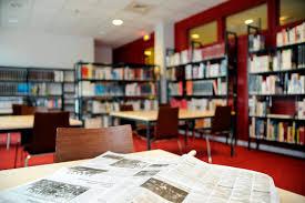 salle de cinema chez soi bibliothèque municipale de belfort bibliothèque léon deubel