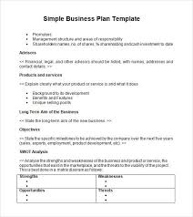 business plan format in word word document business plan template template everywhere