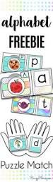 hidden letter u0026 number u2013 free printable number identification