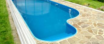 swimming pools swimming pools albixon
